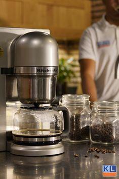 De 42 beste afbeeldingen van Klein huishoudelijk apparatuur