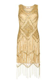 Awesome Great Gatsby Dress UK20 US16 AUS20 Gold Vintage inspired 1920s vibe Flapper Great Gatsby Beaded Charleston Sequin Art Deco Wedding Fringe Dress New Hand Made Check more at http://24shop.gq/fashion/great-gatsby-dress-uk20-us16-aus20-gold-vintage-inspired-1920s-vibe-flapper-great-gatsby-beaded-charleston-sequin-art-deco-wedding-fringe-dress-new-hand-made/