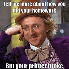Teacher Memes at www.spanishplans.org/memes