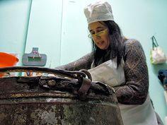 DSCN2238 Crete, Soap Making, Kai, Tutorials, Health, Tips, Health Care, Wizards, Salud