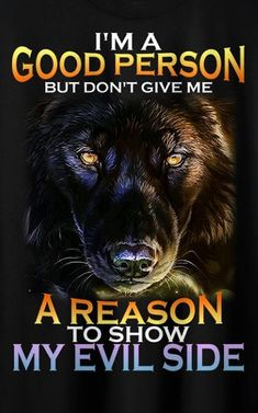 Just Me, Give It To Me, Lone Wolf Quotes, Inner Demons, Wolf Wallpaper, Cali Girl, Warrior Quotes, Dad Day, Arrow Tattoos