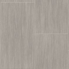 IVC 13.167-ft W Isis 591 Tile Low-Gloss Finish Sheet Vinyl http://pdf.lowes.com/installationguides/842374695488_install.pdf