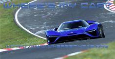 NIO Chinese Electric car May 2017 – Munich – The NIO set a new lap record at the Nürburgring Nordschleife, achieving a la. Maserati, Bugatti, Ferrari, Audi, Porsche, Mustang, Supercars, Royce, Jaguar