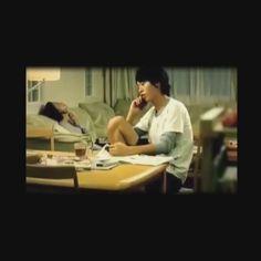[rare ad, Volkswagen, 2010] https://twitter.com/KENTO_97ruru/status/649206125833793536  Kento Yamazaki