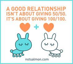 Relationship Image (:
