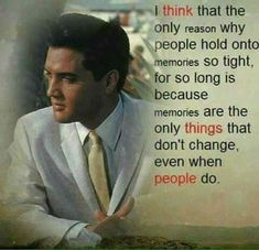 the best elvis presley quotes Elvis Presley Quotes, Elvis Quotes, Elvis Presley Family, Priscilla Presley, Cute Meaningful Quotes, Great Quotes, Me Quotes, Inspirational Quotes, Clever Quotes
