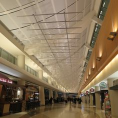 San Jose International Airport, San Jose Airport, Dan