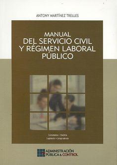 348.6 M2684  /      Piso 2 Derecho - DR490
