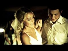 Best Wedding Song EVER - Better Today - Coffey Anderson (on iTunes and GooglePlay) - YouTube