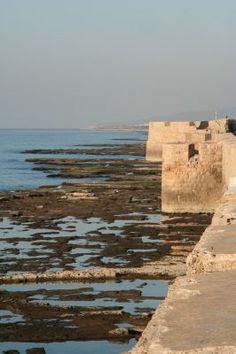 Acre (Akko), Israel
