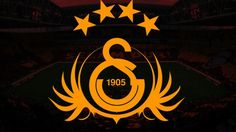 Gazete Duvar ///  Bakandan Galatasaray'a uyarı
