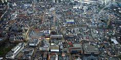 Groningen kan sportgemeente van het jaar 2016 worden - Groningen - DVHN.nl