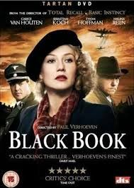 black book dvd - Google Search