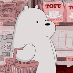 we bare bears— Aesthetic Art, Aesthetic Anime, Collage Mural, Vintage Cartoons, We Bare Bears Wallpapers, Japon Illustration, Bear Wallpaper, Screen Wallpaper, We Bear