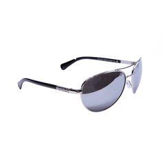 Coach Charity Black Sunglasses AMU  Outlet  Sale. Michelle Alves Mathias  Maia · Óculos · Rayban ... d4228bc638