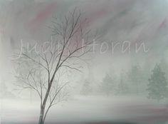 Canadian Nature, Canadian Artists, Heartland, Serenity, Original Artwork, Prints, Design