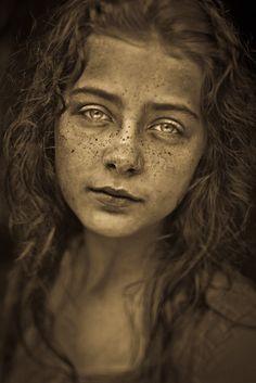 photo: Fritz Liedtke, photographer