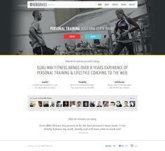 Gmf_homepage