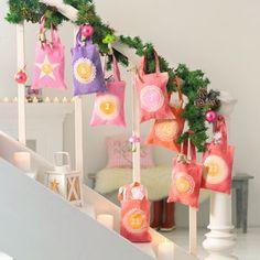 Fashionspray Marabu, 100 ml rot Shops, Advent, Table Decorations, Furniture, Home Decor, Paint Run, Stencils, Textiles, Red