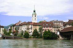 Olten, Switzerland