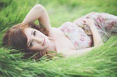 featured contributor: meg borders photography