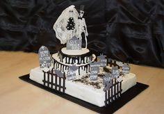 13.) The celebration takes place on October 31-November 2.