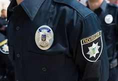 Patrolmen have detained three buses with involved in events in the Lviv regional council