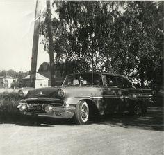 Kuvahaun tulos haulle vanha auto valokuva