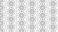 Calming Pattern Wallpaper Picture for Desktop px KB Desktop Pictures, Wallpaper Pictures, Fabric Wallpaper, Pattern Wallpaper, Luxury Wallpaper, Surface Design, Jewels, Texture, Wall Papers