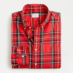All Products' Men Shirts 35% Off Dressed-up Styles* | All Products' 35% Off Dressed-up Styles* | J.Crew