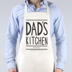 25 best bakery apron images brand design aprons bakery rh pinterest com