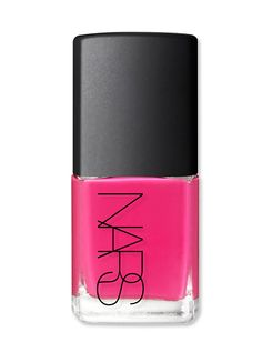 #Thakoon for #NARS Nail Polish Collection in Anardana http://news.instyle.com/photo-gallery/?postgallery=107683#3