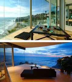 houses by the sea - Google Search