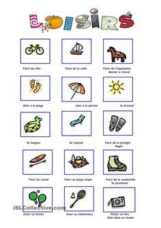 how to speak french audio
