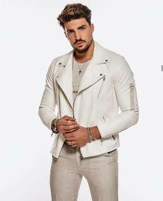 Burberry Men, Gucci Men, Tom Ford Men, Hugo Boss Man, Calvin Klein Men, Male Models, Loafers Men, Chef Jackets, Menswear