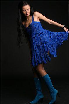 вязание одежды   Записи в рубрике вязание одежды   Дневник orhideya6868 : LiveInternet - Российский Сервис Онлайн-Дневников
