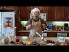 Geology Kitchen #1 - What is a Mineral? from geologist  Dr. Devin Dennie who gives permission to Download free for classroom use! Wahoo :)  Or stream from itunes/YouTube  Thanxxx Doc