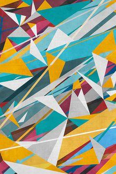 Αποτέλεσμα εικόνας για abstract posters
