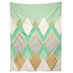 Tapestry| Art Products | DENY Designs Home Accessories