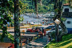 Cananéia SP - O que fazer, onde ficar e dicas em 2018 | Mundomio Dolphins, Voyage, Tips, Places