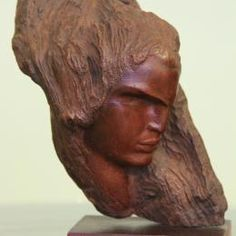 Thinking. Reduced Online Boutiques, Lion Sculpture, Statue, Artist, Sculptures, Artists, Sculpture