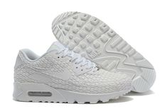 5d983455d16 Find Nike Air Max 90 Check in White Mens   Womens Champssports Running Shoe  online or in Nikelebron. Shop Top Brands and the latest styles Nike Air Max  90 ...