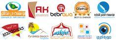 تصميم-شعارات-لوجو-علامات-تجارية-مصمم-شعار-مطعم-هوية-شركة-مقاولات-ومكاتب-مؤسسات-اون-لاين-احترافي.jpg (1000×350)