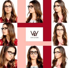 hair styles for an oval face shape guide for glasses shapes eyewear and 3893 | cc3f2ead3893d2034e756d4403f85cfe
