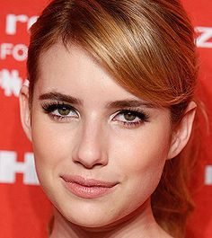 How To: Emma Roberts' Fresh, Pretty Makeup - Daily Makeover