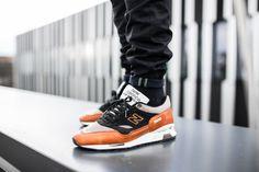 https://sneakersaddict.com/best-of-sadp-06032017-156454