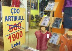 Çudira shqiptare #stica #chesconti #sales #specialoffer