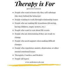 Mental Health Counseling, Mental And Emotional Health, Mental Health Matters, Mental Health Awareness, Mental Health Therapy, Mental Health Issues, Healthy Relationships, Relationship Tips, Therapy Tools
