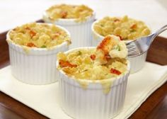 Lobster_Mac_and_Cheese_Hero