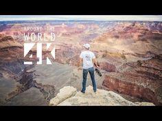 🔶 Grand Canyon Mule Ride Deaths Santa Ana CA #santaana #grandcanyon #lasvegastours 🔶